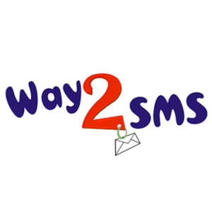 way2sms -sms sending sites