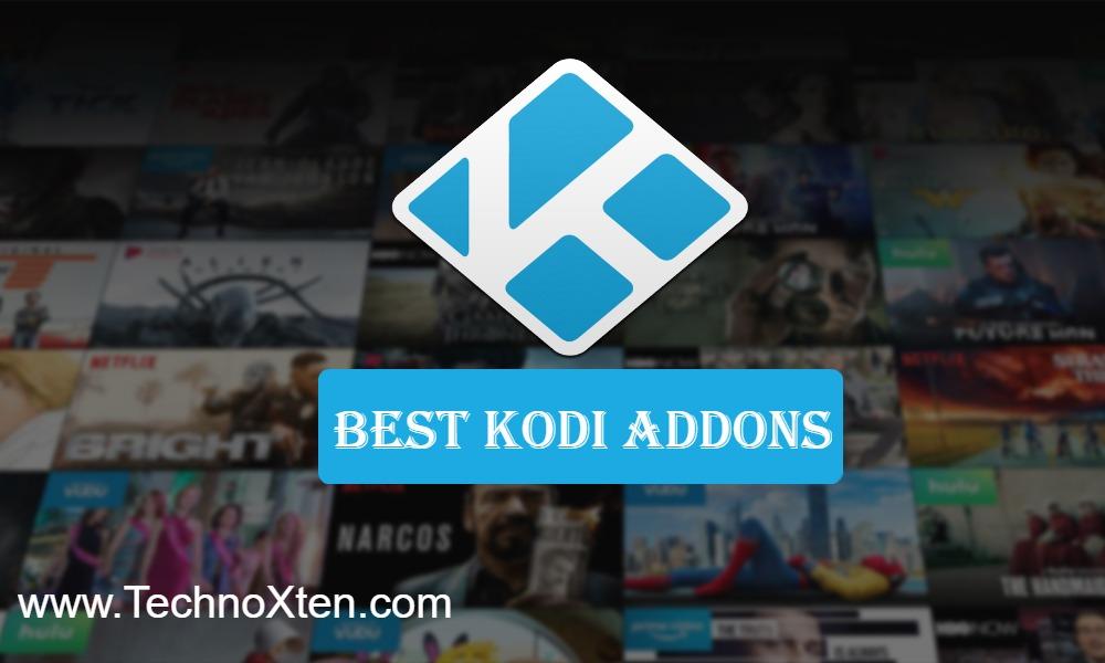 best kodi box 2019