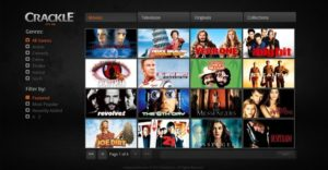 25 Best Free Movie Streaming Sites Without Sign Up 2019