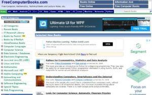 download free ebook resource online