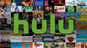 hulu watch free movies