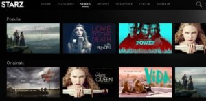Top 15 Best Streaming Sites to Watch Free TV Serials Online