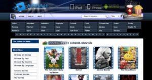 Afdah - Watch Free Movies Online
