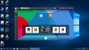 download bluestacks 1 offline installer