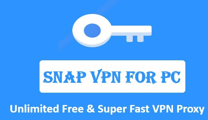 snap vpn android دانلود