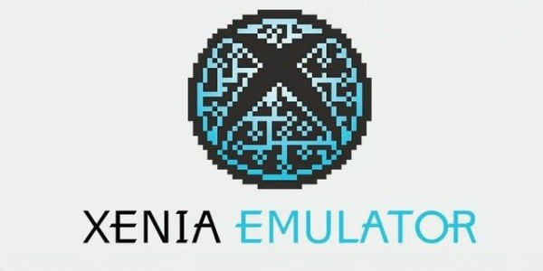 Download Xenia Emulator for PC