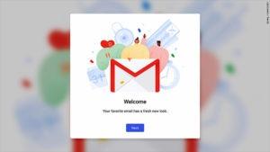 Free Gmail Account