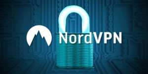 NordVPN - Best free vpn for pc windows