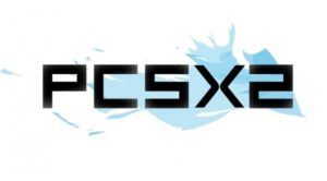 PCSX2 Xbox One Emulator Download