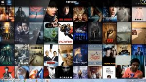 Popcorn Time - Watch Free Movies and TV Shows online