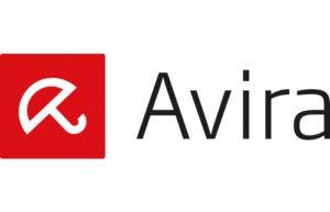 avira free virus scanner