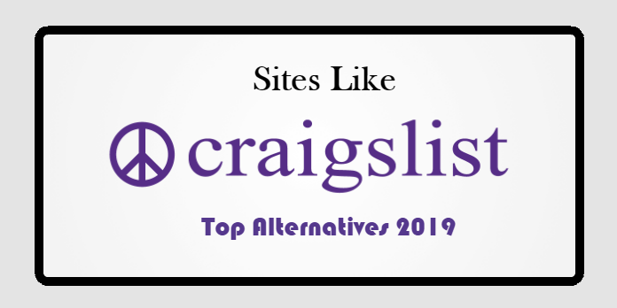 other-sites-like-craigslist-alternatives