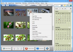JetPhoto Studio - Free Photo Album