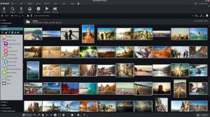 Best free photo management software mac 2019