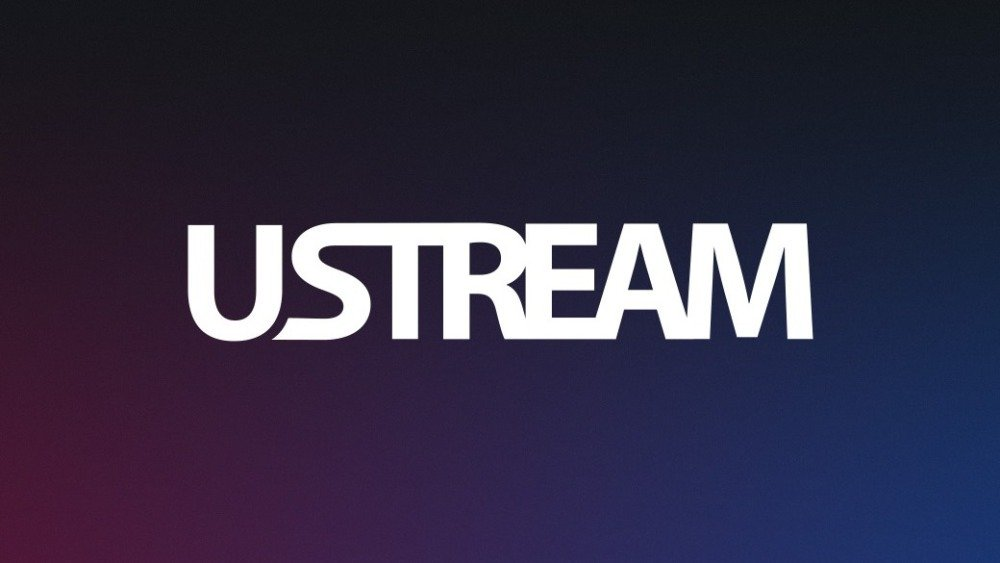 Ustream - Live Sports