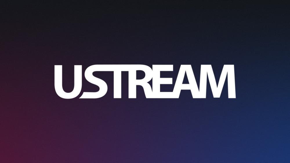 Ustream - Live Sports