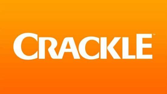 Crackle - ShowBox Alternatives