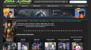 chia-anime.tv