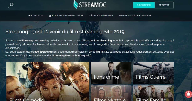 streamog-movie