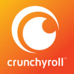 Crunchyroll App for Amazon