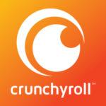 Crunchyroll App for Amazon