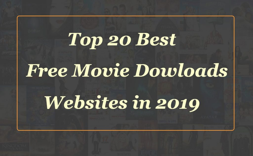 www free movie download com