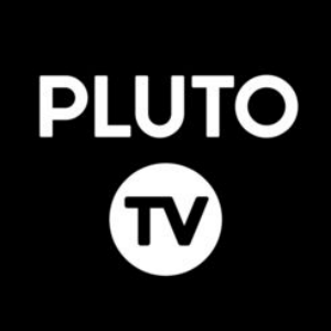 Pluto TV - Live TV and Movies