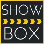 Showbox for Firestick