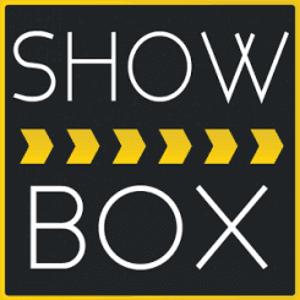 Showbox para Firestick