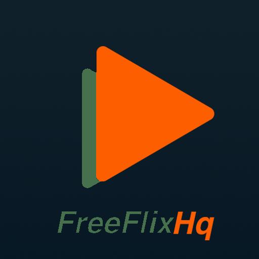 freeflix-hq - filmes em hd e séries de tv
