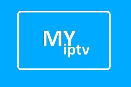 MylpTV