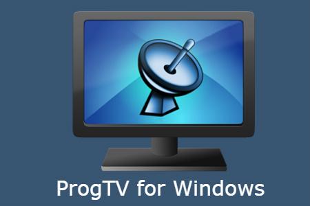 ProgTV