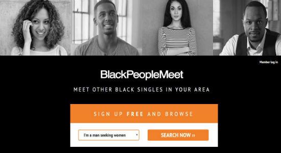Dating socker pappa i nigeria. Armeniska dating online.