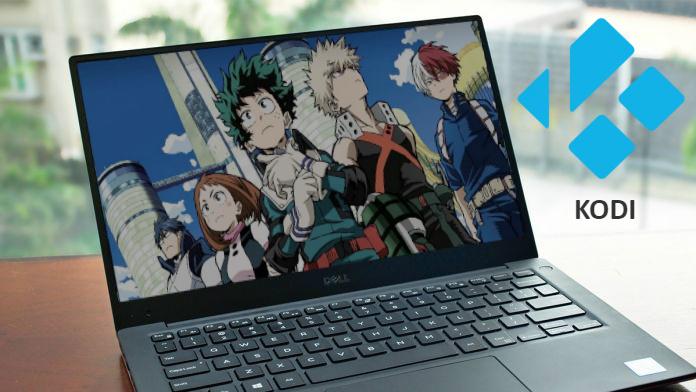 Best Kodi Anime Addons That Still Work (June 2019)