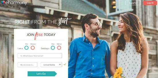 Bsta gratis online-datingsidor och appar fr singlar - Prylar