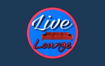 Install Live Lounge APK