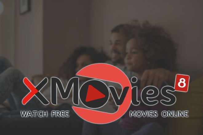 Xmovies8 New List
