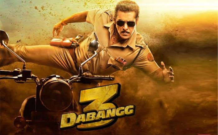 Download Free Bollywood Movies Online